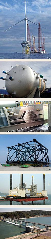 future-steel-2
